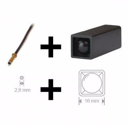 Laser system 2